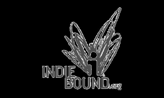 263-2636332_retail-indiebound-v1c-indie-bound-removebg-preview
