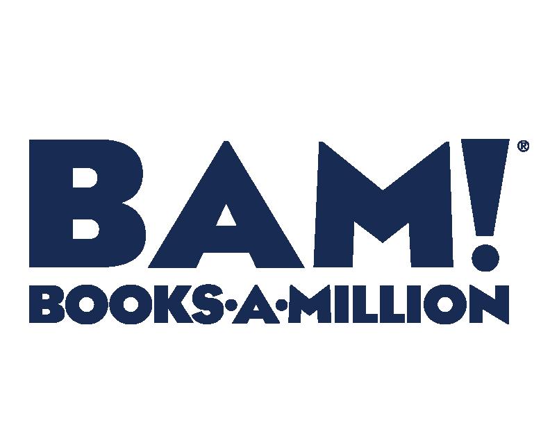 booksamillion-color-01
